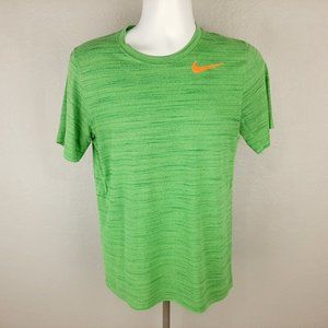 Nike Pro Training Dri-fit Men's T-shirt Size Small